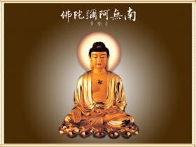 乞丐问佛祖的几个问题,受益匪浅