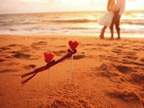 幸福婚姻11条金律