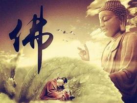首部佛教短片《出家》震撼上映 一边流泪一边看完