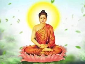 佛学究竟是什么