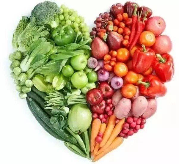 【素食】如果不吃肉 能得到充足的营养吗?